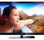 Как выбрать в магазине телевизор