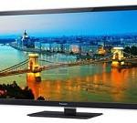 Как выбрать телевизор смарт самсунг