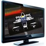 Как выбрать телевизор: жк или плазма