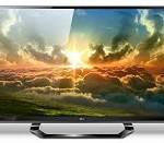 Как выбрать телевизор в комнату
