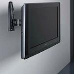 Как правильно выбрать кронштейн для телевизора