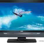 Как выбрать хороший телевизор самсунг