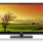 Выбрать по параметрам led телевизор