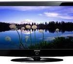 Как правильно выбрать плазменный телевизор