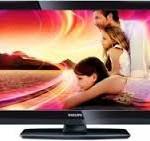 Как выбрать телевизор 32 дюйма