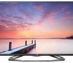 Как выбрать жк телевизор 42 дюйма