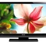 Как выбрать телевизор жк или led