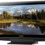 Какой телевизор lg 42 дюйма выбрать