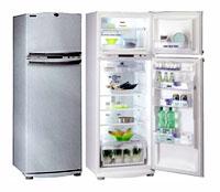 Почему холодильник плохо работает в жару