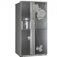 холодильники lg проблемы