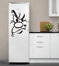 не работает холодильник, возможные причины