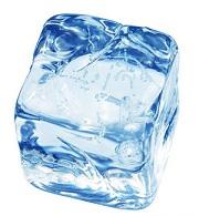 принцип работы льдогенератора