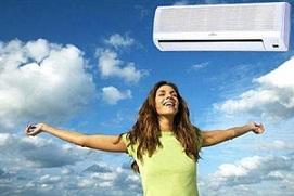 свежий воздух в доме - основное преимущество