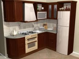 оптимальное расположение холодильника
