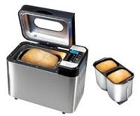 уход за хлебопечкой