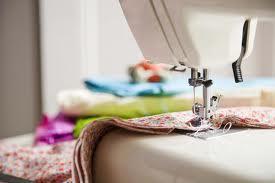 выбор машинки для шитья