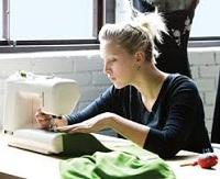 выбор швейной машинки