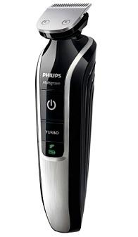 Philips QG3371