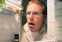 Шумность холодильников