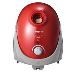 Модель Samsung SC5251