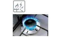 газ контроль