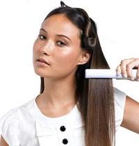 как выбрать утюжок для волос
