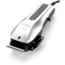 вибрационная машинка для стрижки