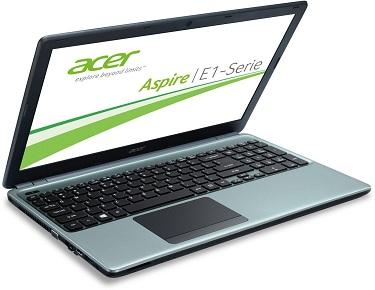 Ноутбук Acer Aspire E1-570G-33214G75Mnii