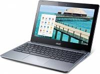 Acer или Lenovo