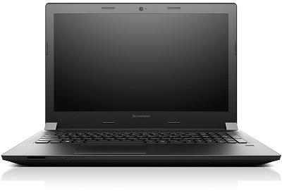 Модель Lenovo B50 70