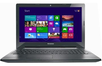 Ноутбук Lenovo G50-70