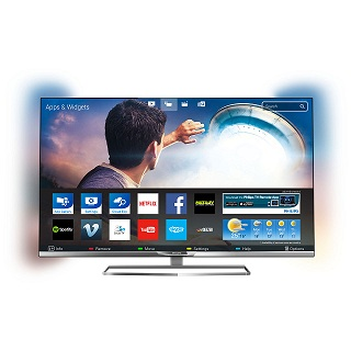 Телевизор Philips 42PFT6309
