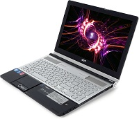 ноутбук для фотографий