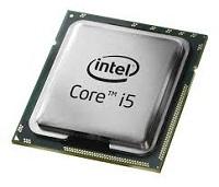 процессор core i5