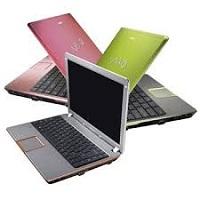 самые надежные ноутбуки
