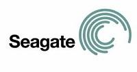 western digital или seagate