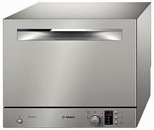 Посудомойка Bosch SKS 62E88