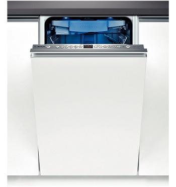 Модель Bosch SPV 69T70