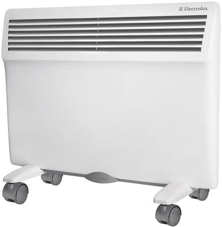 модель Electrolux ECH AG – 1500 EF