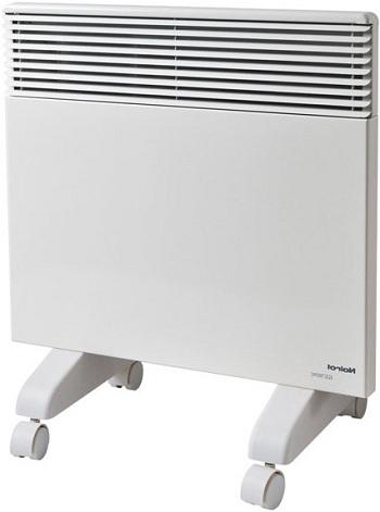 простой конвектор Noirot Spot E-3 1000