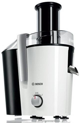 Bosch MES20A0 20C0 20G0