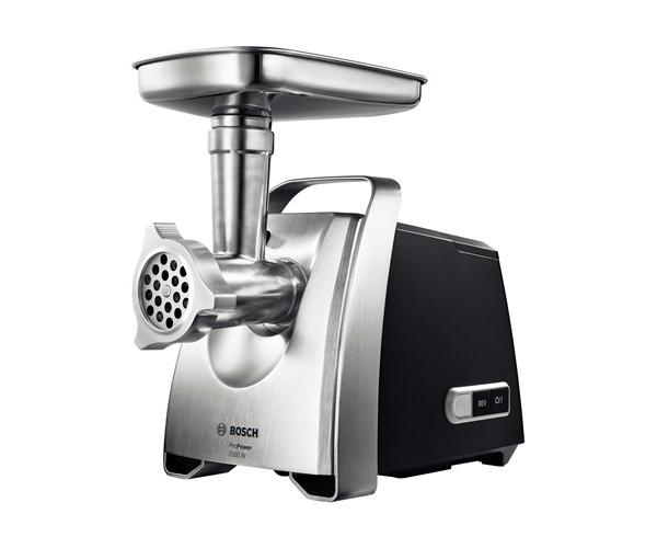 Bosch MFW 68660