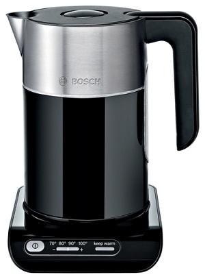 Bosch TWK 8611 8613 8617