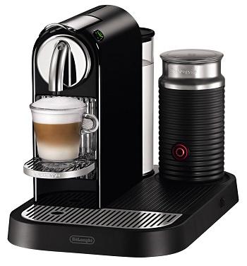 Delonghi EN 265 Nespresso