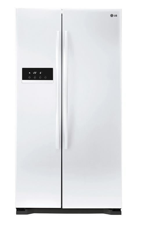 LG GC-B207 GVQV