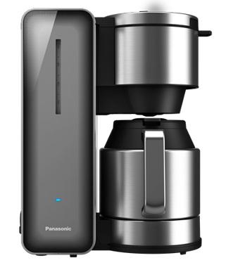 Panasonic NC-ZF1HTQ