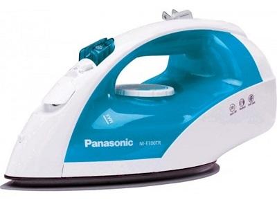 Panasonic NI-E300
