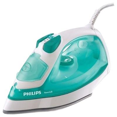 Philips GC 2920