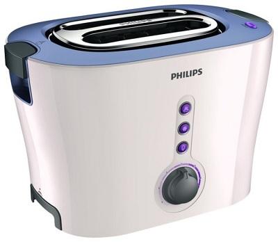 Philips HD 2630