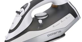 Polaris PIR 2464